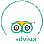 Tripadvisor excellence badge 2019_Edinburgh Walking Tours